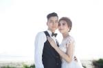 Chồng soái ca sắp cưới 'chỉ biết mình Lâm Khánh Chi' là ai?