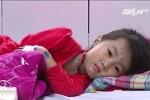 Sai lầm phổ biến của người Việt khi điều trị bệnh thủy đậu