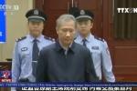 Video: Trung Quốc nghiêm trị quan chức nhận hối lộ