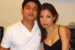 Vợ bác sĩ Chiêm Quốc Thái được trả tự do sau 9 ngày bị tạm giữ