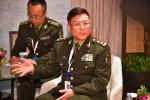 Tướng Trung Quốc gây phẫn nộ khi phát ngôn ngông cuồng về Biển Đông