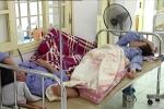 Hơn 71.000 người mắc sốt xuất huyết: Bệnh viện quá tải, bệnh nhân VIP cũng bị từ chối