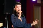 Video: Sau 4 năm, Angela Phương Trinh mới dám khoe lại giọng hát 'thảm hoạ'