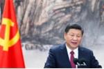 Ông Tập Cận Bình tái đắc cử Chủ tịch Trung Quốc với 100% phiếu thuận