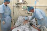Nam thanh niên ở Hưng Yên nhiễm bệnh này, nhiều người phải cách ly