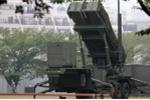 Nga 'tố' Mỹ bao vây Matxcơva bằng 400 tên lửa