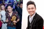 Quý Bình: 'Xấu hổ vì màn cầu hôn của Trường Giang, Nhã Phương'