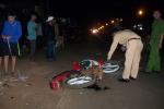 Tai nạn giao thông khiến 14 người thương vong trong 3 ngày Tết ở Đắk Lắk