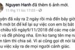 Bác thông tin bé 5 tuổi ở Quảng Nam bị bắt cóc