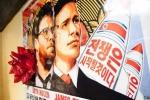 Chiếu online, phim ám sát Kim Jong-un đạt doanh thu khủng