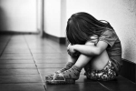 Bố đau đớn kể chuyện con gái 3 tuổi bị hàng xóm xâm hại tình dục