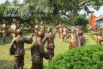 Vụ tìm mộ cụ Nguyễn Bỉnh Khiêm bằng ngoại cảm: Tại sao không giám định ADN?