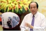 Thủ tướng yêu cầu xử lý nghiêm hoạt động trái phép của 'Hội Thánh Đức Chúa Trời Mẹ'