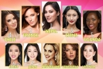 Trực tiếp chung kết Hoa hậu Thế giới 2018: Hoa hậu Tiểu Vy có đăng quang?