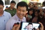 Điểm thi cao bất thường tại Lạng Sơn: Sẽ chấm thẩm định bài thi Ngữ văn