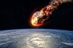 Trung Quốc sẽ đưa thiên thạch hàng trăm tấn xuống trái đất