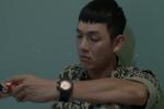 Link xem trực tiếp 'Hậu duệ mặt trời Việt Nam' tập 9 - 10: Duy Kiên bị tạm giam