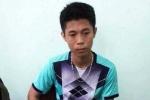 Lý lịch bất hảo của nghi phạm sát hại 5 người trong một gia đình ở Sài Gòn