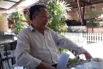 Bị tố đánh học sinh lớp 1 chảy máu mũi ở Đắk Lắk, thầy giáo phân trần