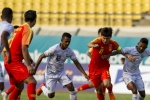 Ket qua Olympic Trung Quoc 6-0 Olympic Timor Leste: Tung bung ngay ra quan hinh anh 1