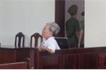 Sẽ kỷ luật khai trừ Đảng với kẻ dâm ô trẻ em Nguyễn Khắc Thủy