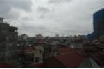 Video: Hà Nội qua đợt nắng nóng khủng khiếp, giải nhiệt sau trận 'mưa vàng'
