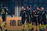 Trực tiếp ASIAD 2018 ngày 15/8: Malaysia vùi dập đối thủ mạnh ở bảng tử thần