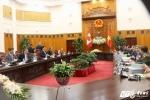 Thiết lập khuôn khổ quan hệ đối tác toàn diện giữa 2 nước Việt Nam - Canada