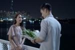 Link xem trực tiếp 'Hậu duệ mặt trời Việt Nam' tập 3-4: Vừa hẹn hò, Duy Kiên xé váy Hoài Phương?