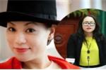 Khẳng định bị chèn ép, vợ Xuân Bắc phản bác Hiệu trưởng CĐ Nghệ thuật Hà Nội