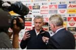 Link sopcast xem trực tiếp Man Utd vs Man City