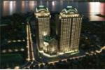 """Đầu tư theo chuyên gia: Tìm """"Miami River"""" giữa lòng bất động sản Viêt!"""