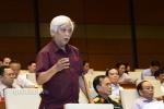 Ông Dương Trung Quốc: Cho thuê đất 99 năm, không thận trọng đặc khu sẽ thành nơi di dân