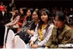 Tri an Nha bao Huynh Van Tieng - Tam guong lon cua Bao chi Cach mang Viet Nam hinh anh 4