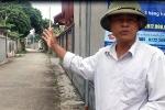 Đoàn côn đồ truy sát kinh hoàng làng quê Hải Dương: Gạch đá như mưa rào, dao kiếm chém loạn xạ