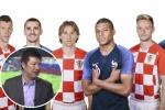 BLV Quang Huy: 'Linh cam cua toi thi Croatia se vo dich' hinh anh 1