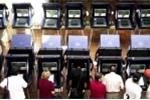 Mỹ điều tra Nga tấn công mạng bầu cử tổng thống