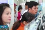 Khách quá đông, nhà mạng gia hạn đăng ký thông tin sau ngày 24/4