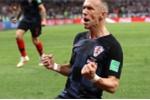 BLV Quang Huy: 'Linh cam cua toi thi Croatia se vo dich' hinh anh 2
