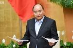 152 du khách Việt nghi bỏ trốn tại Đài Loan: Thủ tướng yêu cầu báo cáo