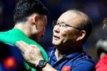 VFF muốn tái ký hợp đồng hai năm với HLV Park Hang Seo