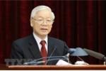Bộ Ngoại giao: Tổng Bí thư được giới thiệu để Quốc hội bầu làm Chủ tịch nước là nguyện vọng của cử tri và nhân dân