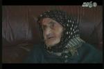 Gặp người già nhất thế giới