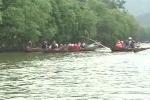 Video: Đi trẩy hội chùa Hương
