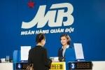MB hoàn tiền cho khách hàng thanh toán qua thẻ MB Visa