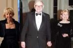 Điều chưa biết về chuyện tình tay ba suốt 27 năm của tỷ phú Warren Buffett