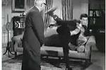 Clip Lý Tiểu Long tung cước năm 1960