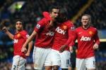 Thêm những lý do 'cực đặc biệt' giúp MU thắng Chelsea