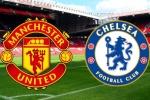 Link sopcast xem bóng đá trực tiếp MU vs Chelsea