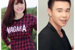 Vietnam Idol gala 6: Sự đụng độ giữa các vì sao